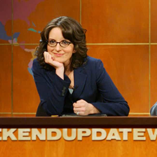 Swank Rides, Before Christ is listed (or ranked) 4 on the list SNL Bloopers: Funny Saturday Night Live Quotes