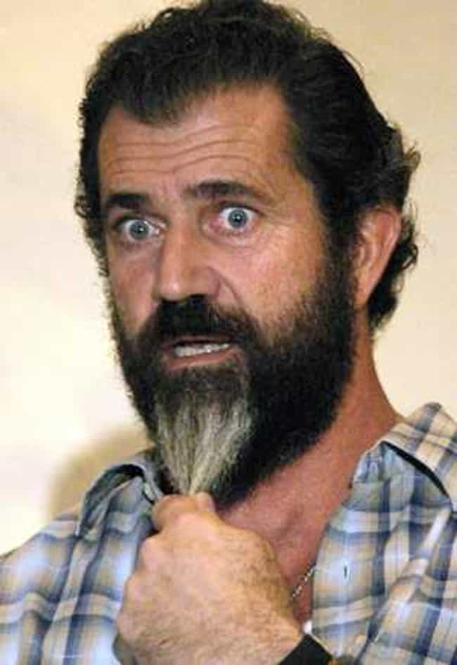 I'll put you in a f *cki... is listed (or ranked) 6 on the list The Most Offensive Mel Gibson Quotes