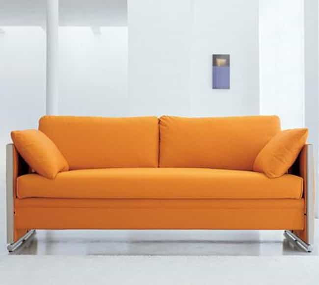 Couch Cushion for the Pushin is listed (or ranked) 4 on the list The 9 Greatest Homemade Sex Toys for Men