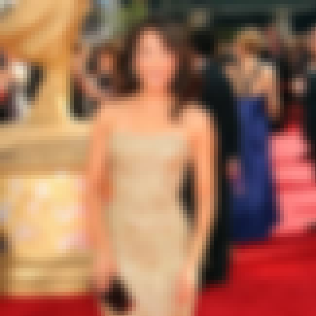 Sandra Oh is listed (or ranked) 2 on the list The Best Marchesa Dresses On Celebrities