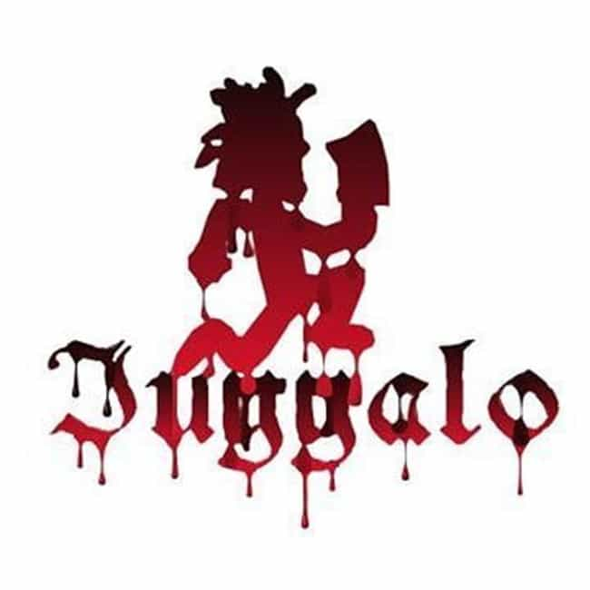 Juggalo dating fail — 7