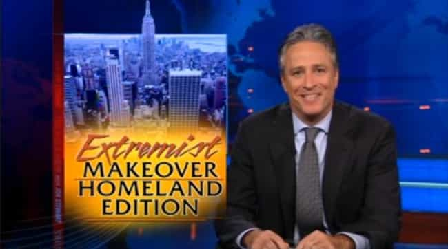 Where Is This Evil Money Comin... is listed (or ranked) 4 on the list The Top Clips of Jon Stewart Destroying Fox News
