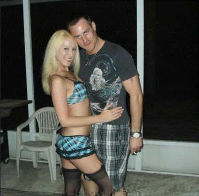 prostitue porn