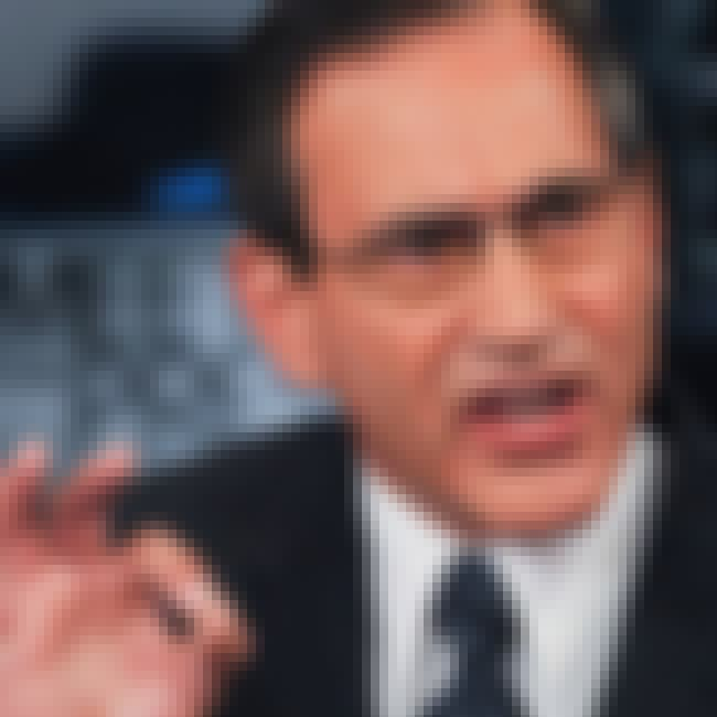 Rick Santelli is listed (or ranked) 9 on the list Celebrities Who Support the Tea Party