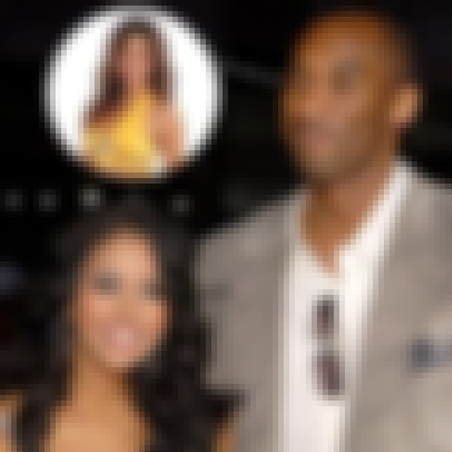 Kobe Bryant Hooks Up with Anot... is listed (or ranked) 13 on the list 14 Sexiest Cheerleader-Related Scandals in Sports History