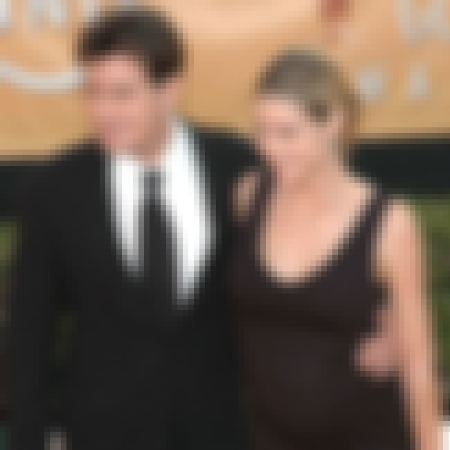 Charlie Sheen Gambles During C... is listed (or ranked) 1 on the list The Craziest Charlie Sheen Screw Ups of All Time