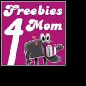 freebies4mom.com is listed (or ranked) 23 on the list The Best Coupon Websites