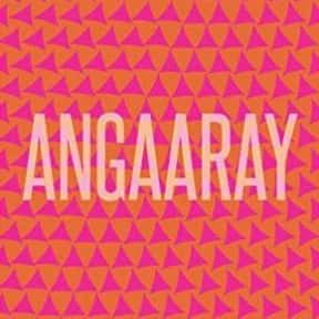 Angaray is listed (or ranked) 5 on the list 90+ Controversial Banned Books