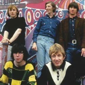 Buffalo Springfield feat Richi is listed (or ranked) 5 on the list Bonnaroo 2011 Lineup
