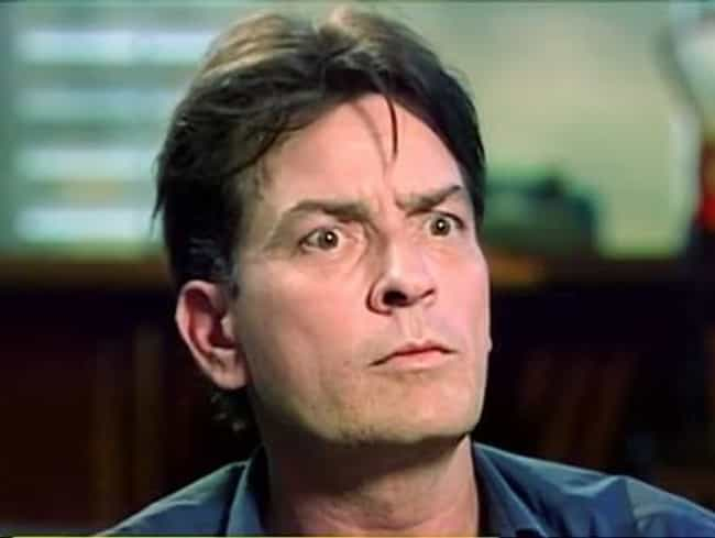 My condition is bitchin', my c... is listed (or ranked) 8 on the list The Craziest Charlie Sheen Quotes