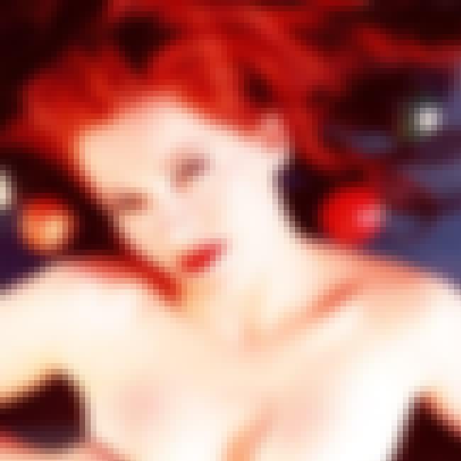 Sexy Neko Case Hot Neko Case Pics Amp Photos