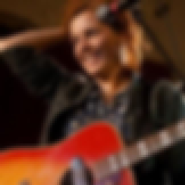Live Performances by Neko Case is listed (or ranked) 6 on the list The Hottest Neko Case Photos