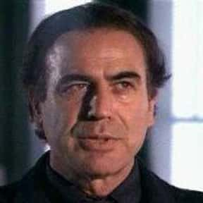 Aharon Ipale is listed (or ranked) 9 on the list Guest Stars on Murder, She Wrote