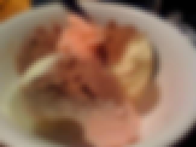 Neapolitan Milk Shake is listed (or ranked) 13 on the list McDonald's Secret Menu Items