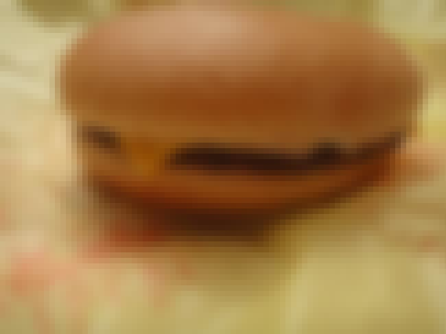2 Cheese Burger Meal Mac is listed (or ranked) 16 on the list McDonald's Secret Menu Items