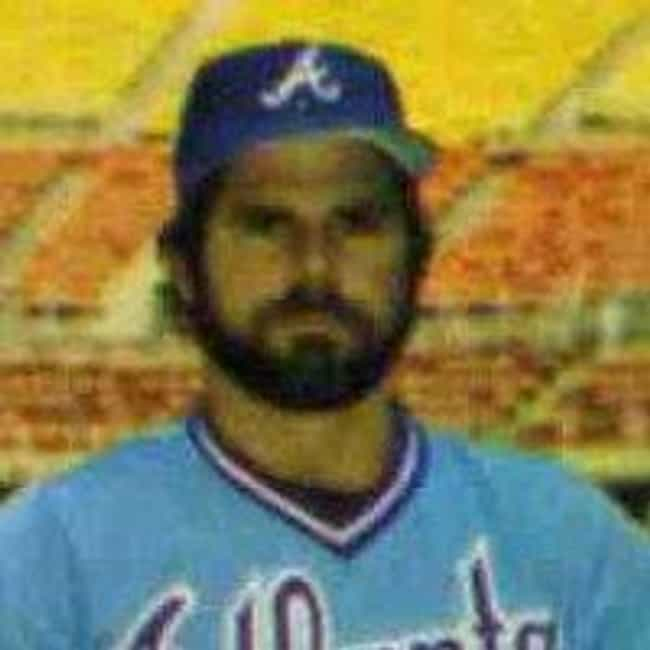 Al Habrosky is listed (or ranked) 2 on the list Left Handed Baseball Players