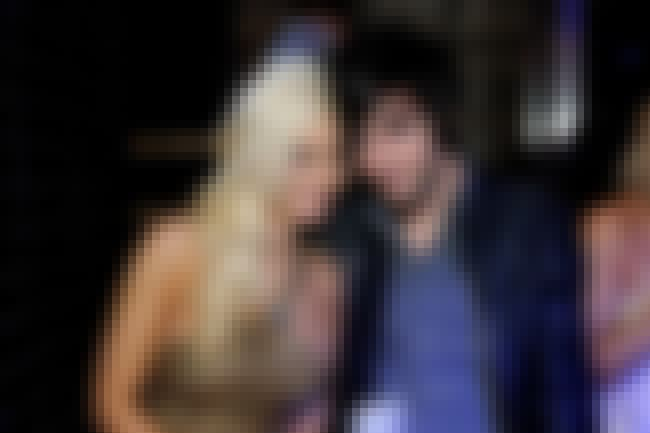 Jack Barakat is listed (or ranked) 3 on the list Holly Madison's Loves & Hookups