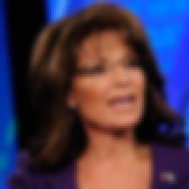 The First Amendment Defends Ag... is listed (or ranked) 10 on the list 13 Social Studies Facts Sarah Palin Got Wrong