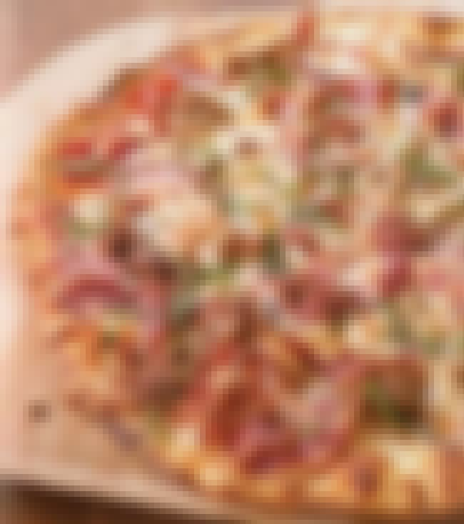 Making the Pizza Dough is listed (or ranked) 1 on the list California Pizza Kitchen Recipes