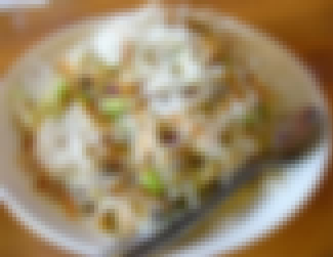 California Pizza Kitchen Thai ... is listed (or ranked) 4 on the list California Pizza Kitchen Recipes