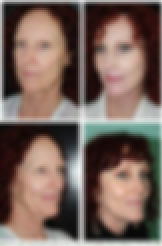 Plastic Surgery is listed (or ranked) 6 on the list Medical Procedures Americans Have in Mexico