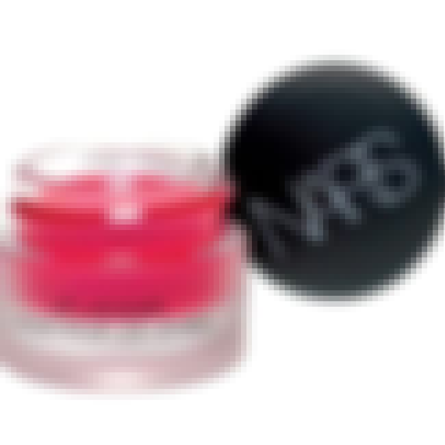NARS Lip Lacquer is listed (or ranked) 8 on the list The Best Lip Gloss Brands