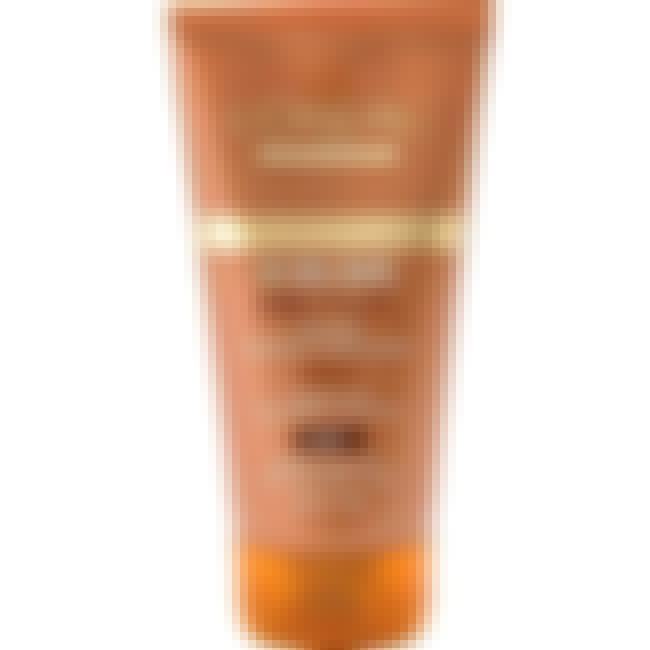 L'Oreal Sublime Bronze Tinted ... is listed (or ranked) 1 on the list The Best Bronzing Lotions