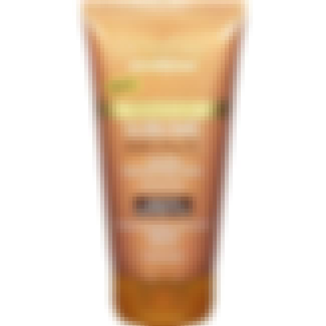 ULTA Bronze Tinted Self-Tannin... is listed (or ranked) 4 on the list The Best Bronzing Lotions