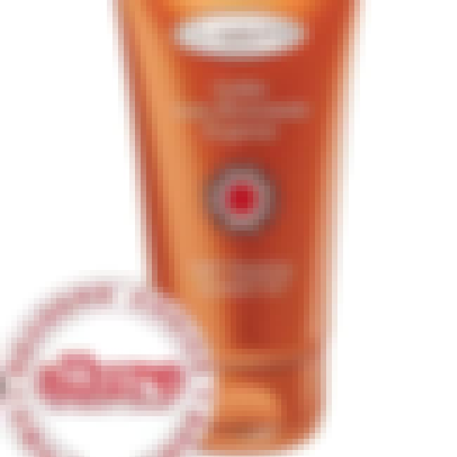 Clarins Self-Tanning Instant G... is listed (or ranked) 5 on the list The Best Bronzing Lotions