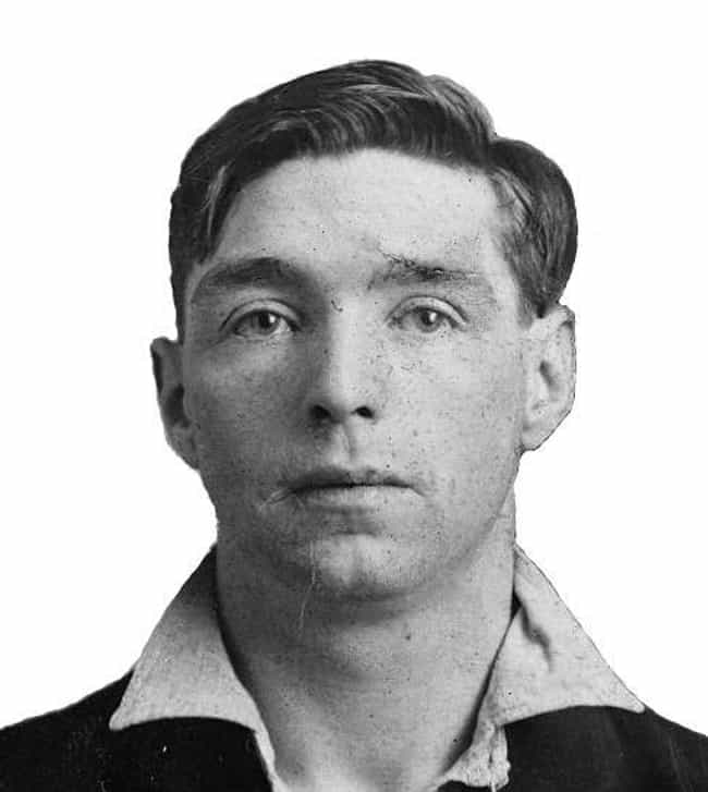 Owney 'The Killer' Madde... is listed (or ranked) 5 on the list The Most Infamous Irish Mobsters of All Time