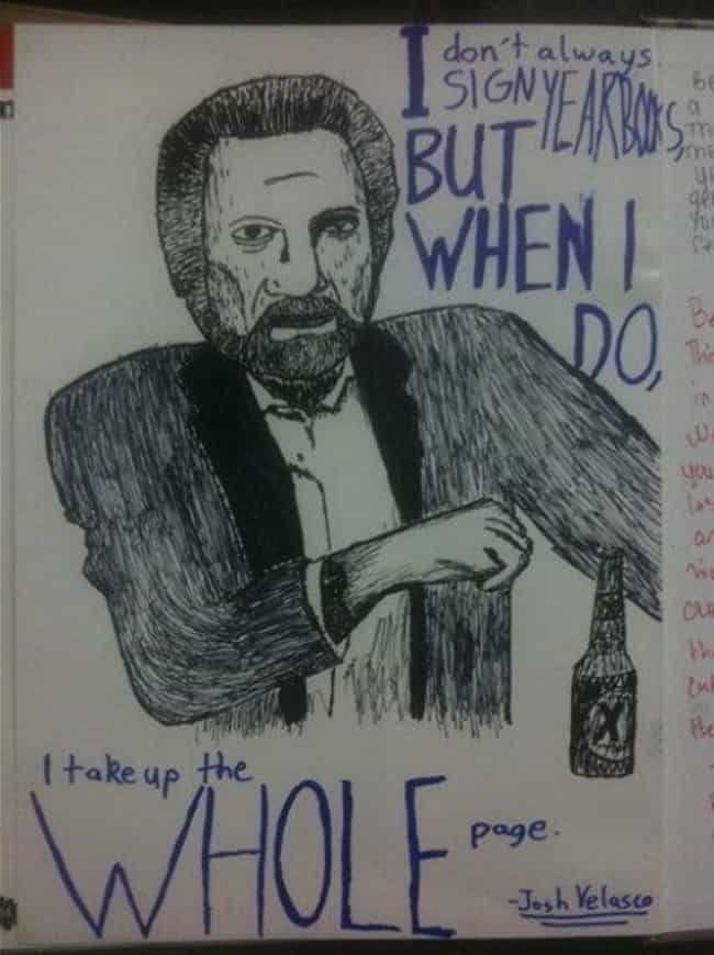 Most Interesting Man In The World Quotes Dos Equis Meme Funny Pictures