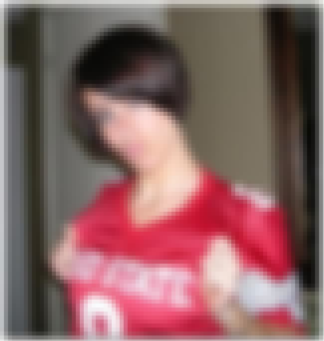 Ohio State 4EVA!!! is listed (or ranked) 4 on the list The 16 Hottest Casey Anthony Party Pictures