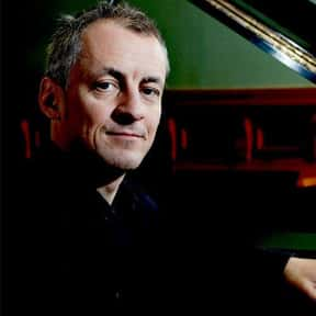 Aleksandar Madžar is listed (or ranked) 24 on the list Famous Classical Pianists