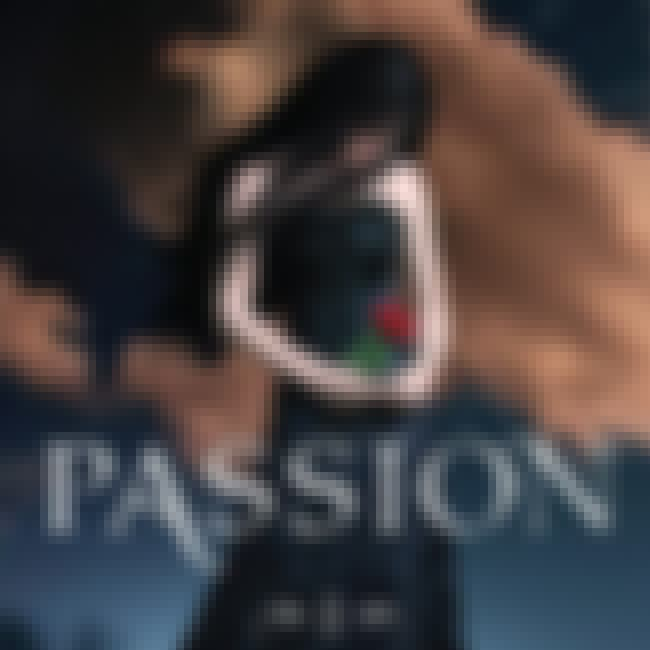 Passion is listed (or ranked) 4 on the list Young Adult Books Worth a Read