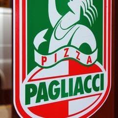Pagliacci Pizza on Random Best Pizza Places