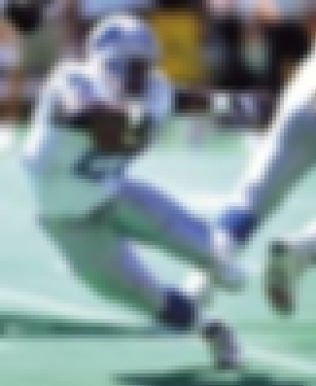 10 Barry Sanders Football Players American Photo 650 Blur 100 Px Fm Fit Crop Nfl Teams Offenses Ranked
