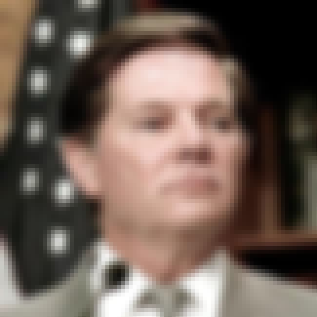 Tom DeLay on Men vs Women is listed (or ranked) 1 on the list DeLay-isms: Dumb Tom DeLay Quotes