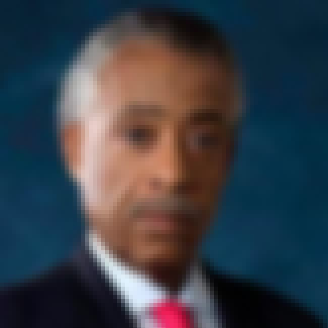 We decided we'd ride this donk... is listed (or ranked) 3 on the list Al Sharpton-ism: Al Sharpton Quotes And Gaffes