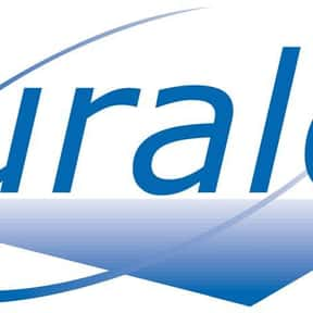 Auralog is listed (or ranked) 10 on the list Companies Headquartered in Arizona