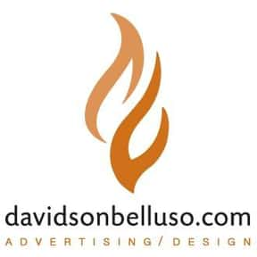 Davidson & Belluso is listed (or ranked) 18 on the list Companies Headquartered in Arizona