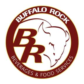 Buffalo Rock Company is listed (or ranked) 24 on the list Companies Headquartered in Alabama