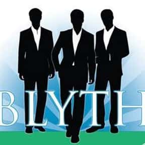 Blyth, Inc. is listed (or ranked) 2 on the list Companies Headquartered in Delaware