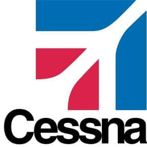Cessna Aircraft Company is listed (or ranked) 9 on the list Companies Headquartered in Kansas