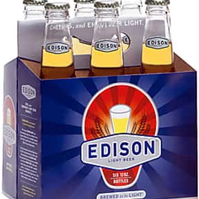 Edison Light