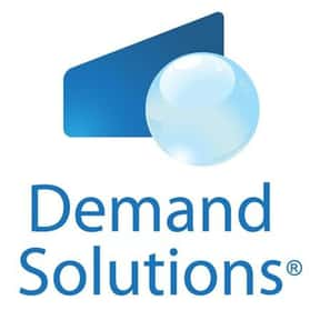 Demand Solutions is listed (or ranked) 21 on the list Companies Headquartered in Missouri