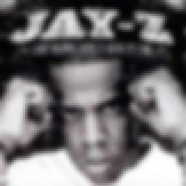 Jay-Z - I Just Wanna Love You ... is listed (or ranked) 2 on the list The Best Jay-Z Music Videos