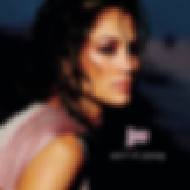 Jennifer Lopez - Ain't It Funn... is listed (or ranked) 8 on the list The Best Jennifer Lopez Music Videos
