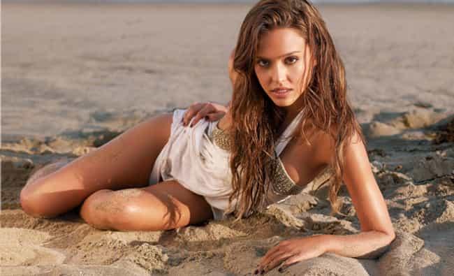 Jessica Alba Top 10 Photos w20y20 - Jessica Alba Latest