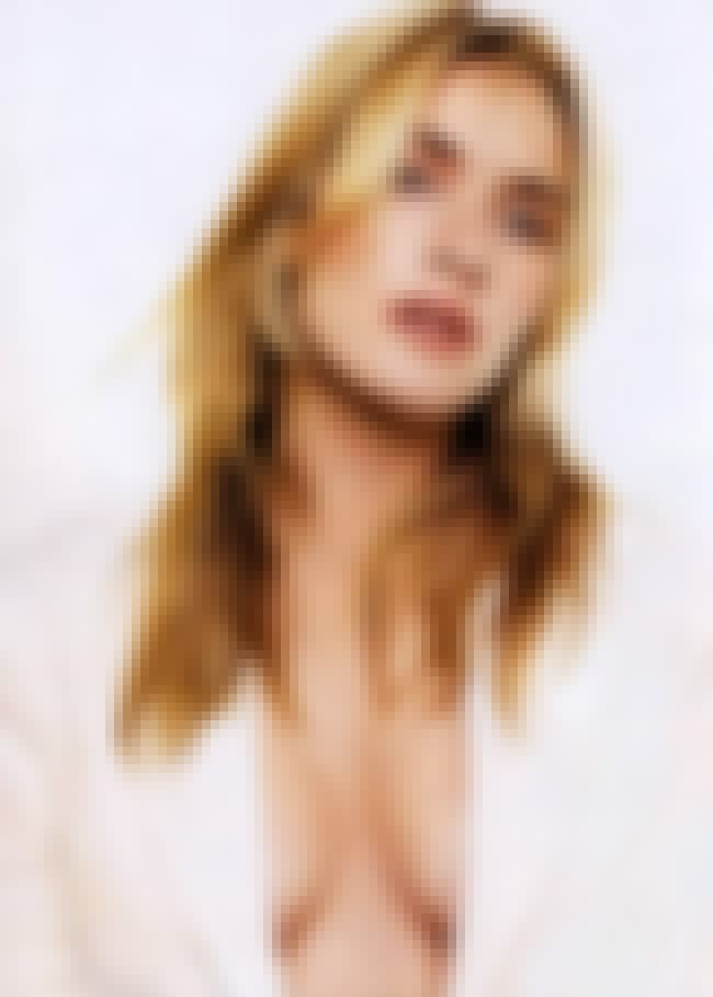 Kate Winslet Would Like the He... is listed (or ranked) 2 on the list The 30 Hottest Kate Winslet Photos of All Time