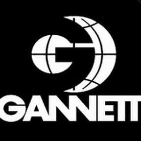 Gannett is listed (or ranked) 22 on the list Companies Headquartered in Virginia